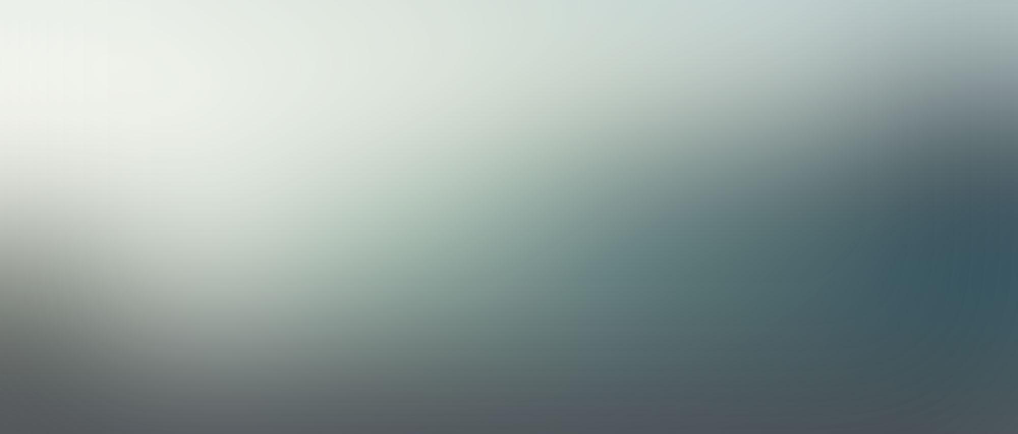 mtn-blur